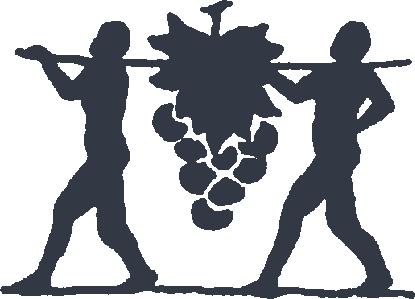 Bildmarke des Weinguts